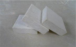 硫氧镁防火保温板